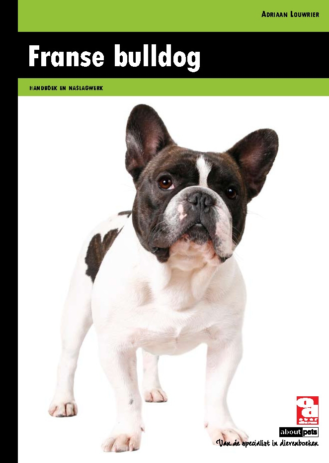 Artikelcode: 6031: www.overdieren.nl/index.php?item=franse-bulldog&action=article&aid...
