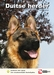 Lente Aanbieding Duitse Herder + Hondenopvoeding