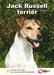 Lente Aanbieding Jack Russel Terrier + Hondenopvoeding