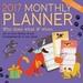 Maand Planner